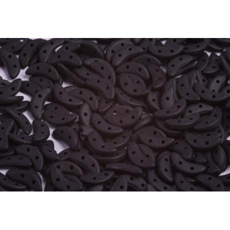 Kuličky č. 4 - 10 mm