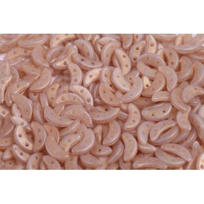 Kuličky č. 4 - 8 mm
