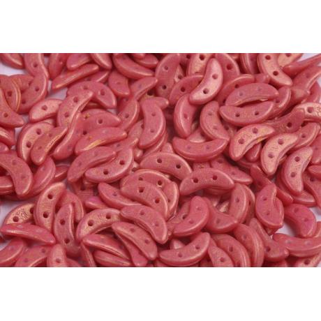 Kuličky č. 6 - 12 mm