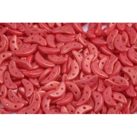 Kuličky č. 6 - 10 mm