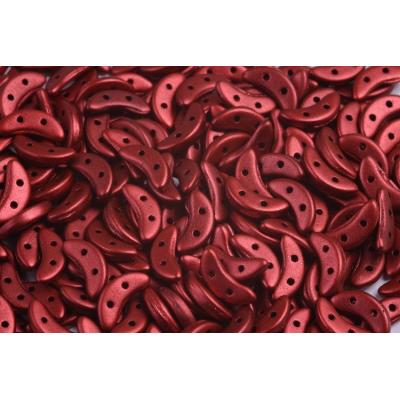 Kuličky č. 6 - 8 mm