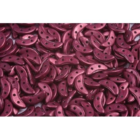 Kuličky č. 6 - 6 mm