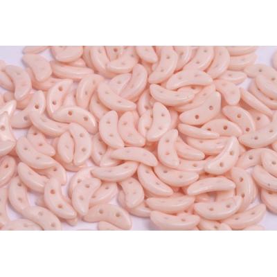 Metalky 9 - 12 mm