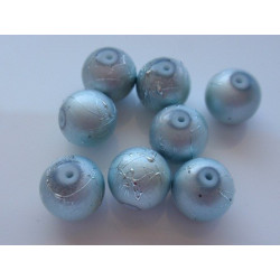 Metalky 9 - 10 mm