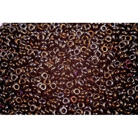 Dvoudírkový hexagon č.158