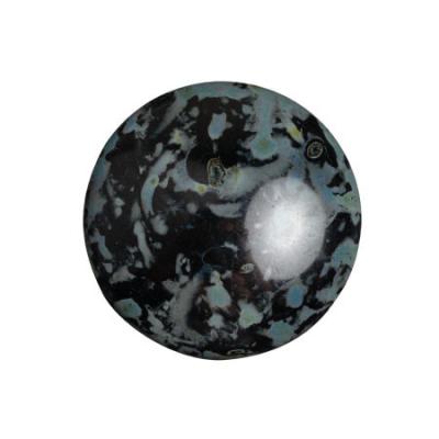 Maska korálky č.51 (16x13mm)