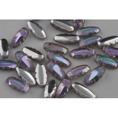 Kabošon č.1151 (25 mm)