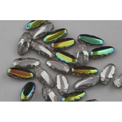 Kabošon č.1153 (25 mm)