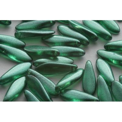 Kabošon č.1214 (18 mm)