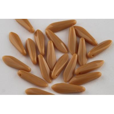 Kabošon č.1236 (18 mm)