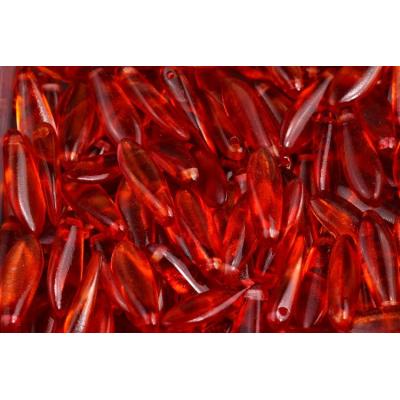 Minerál Jaspis Zebrovaný č.30 (8mm)