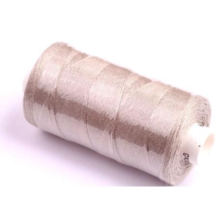 Korálky peříčka (5x17mm) - č.21