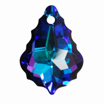 Swarovski Elements 74