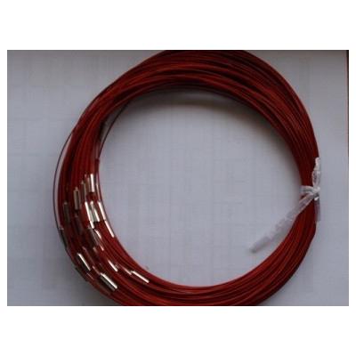 Swarovski Elements 191
