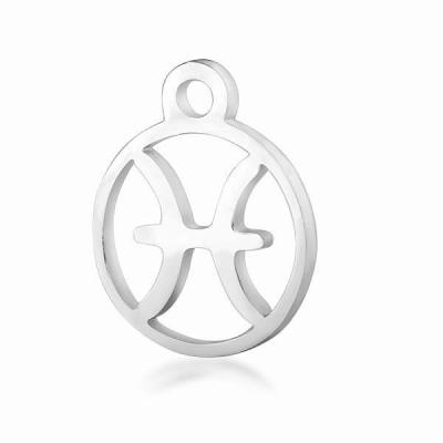 Korálky 4025 (8 mm)