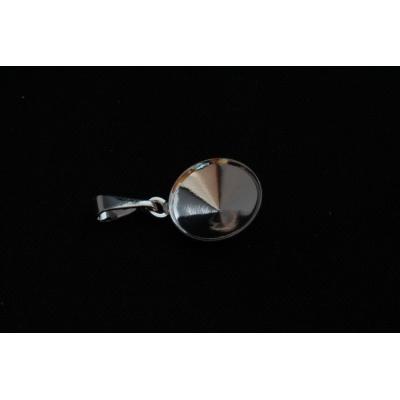 Plastové korálky 137 (12 mm)