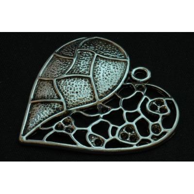 Plastové korálky 140 (4 mm)