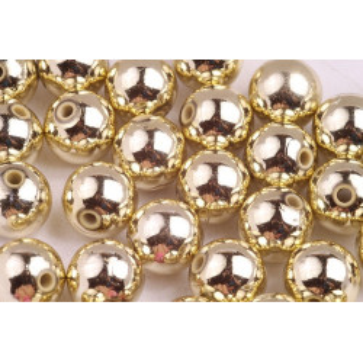 Plastové korálky 146 (12 mm)