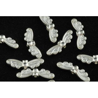 Minerál Obsidián č.98 (8mm)