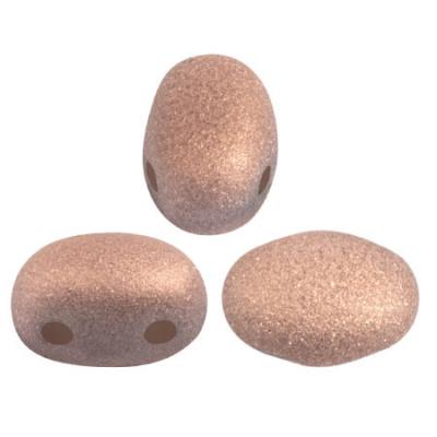 Preciosa Candy™ č.111 (12mm)