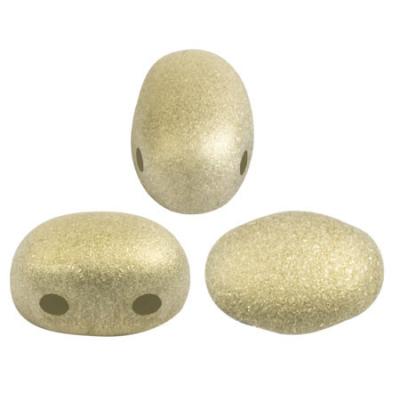 Preciosa Candy™ č.113 (12mm)