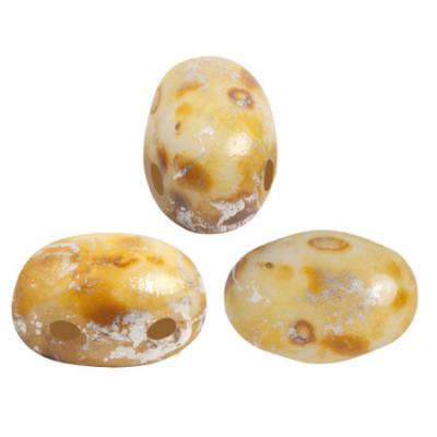 Preciosa Candy™ č.123 (8mm)