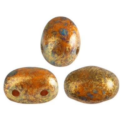Preciosa Candy™ č.125 (8mm)