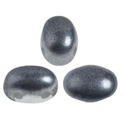 Preciosa Candy™ č.130 (8mm)