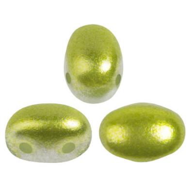 Preciosa Candy™ č.131 (8mm)