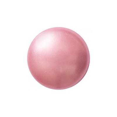 Korálky voskované č. 85 - 8 mm