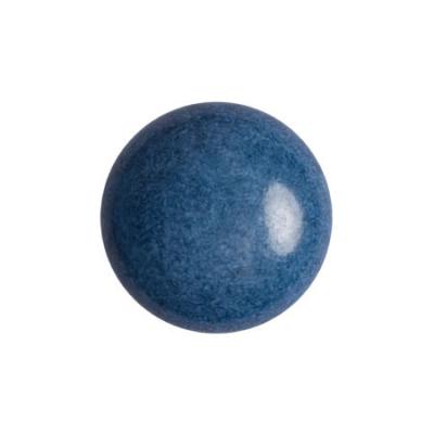 Korálky voskované č. 86 - 8 mm