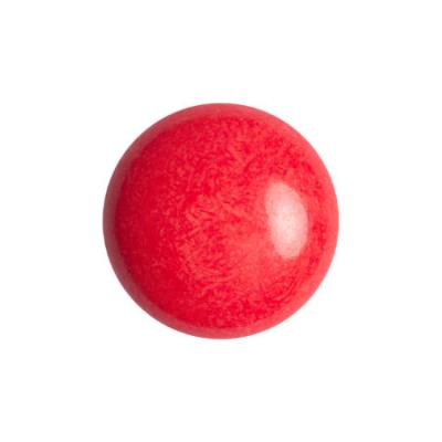 Korálky voskované č. 86 - 6 mm