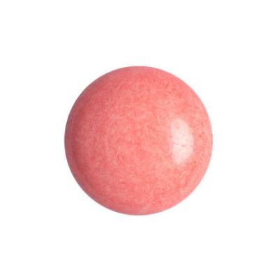 Korálky voskované č. 86 - 4 mm
