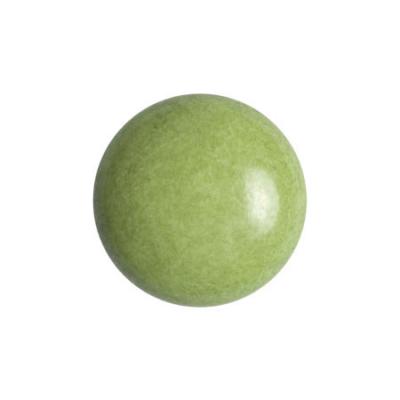 Korálky voskované č. 87 - 12 mm