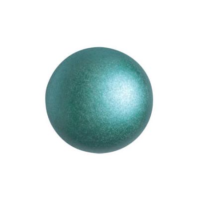 Korálky voskované č. 89 - 10 mm