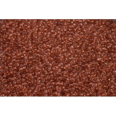 Korálky voskované č. 91 - 4 mm