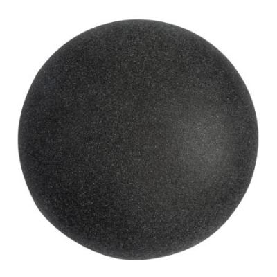 Korálky voskované č. 92 - 10 mm