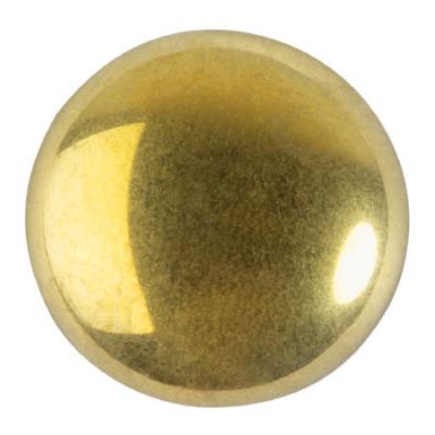 Korálky voskované č. 92 - 6 mm