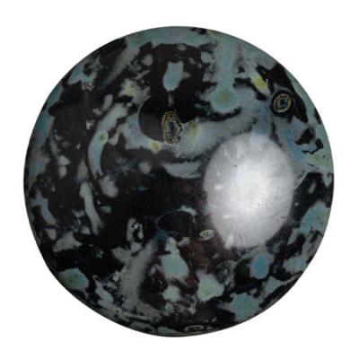 Korálky voskované č. 93 - 10 mm