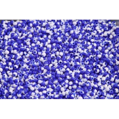 Preciosa Candy™ č.150