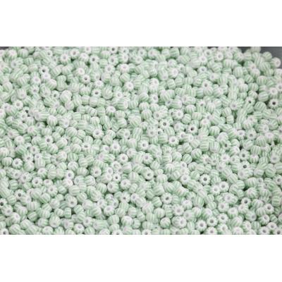 Preciosa Candy™ č.152