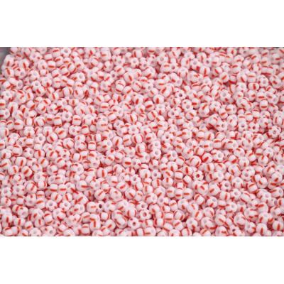 Preciosa Candy™ č.153