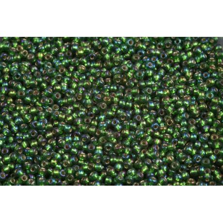 Adventní kalendář 2018