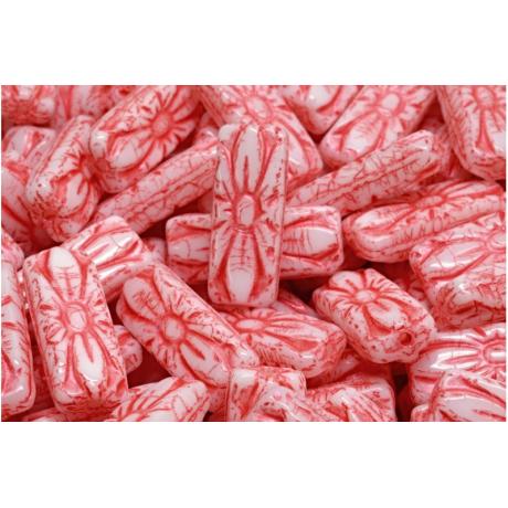 Spona trojzubec č. 6 (28x11x5.5mm)