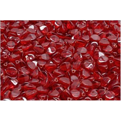 Peří č.69