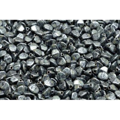 Peří č.70