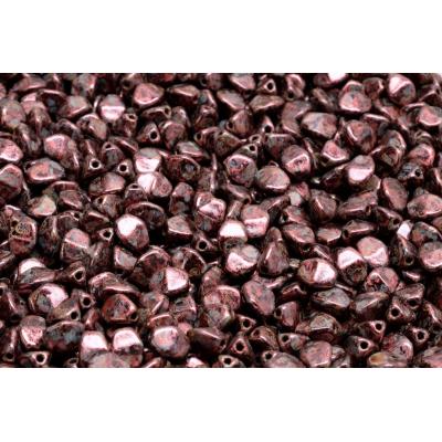 Peří č.72