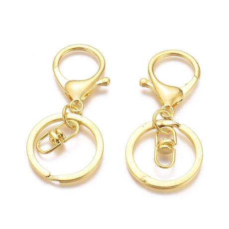 Kabošon č.1306 (25 mm)