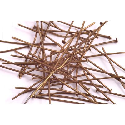 Kabošon č.1372 (20 mm)