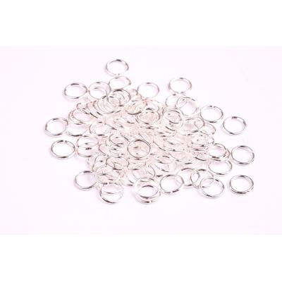 Preciosa Candy™ č.176 (8mm)